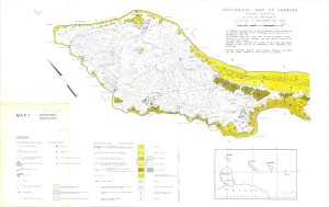 gmo-curacao-map-1-vkl